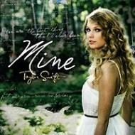 Taylor Swift Mine