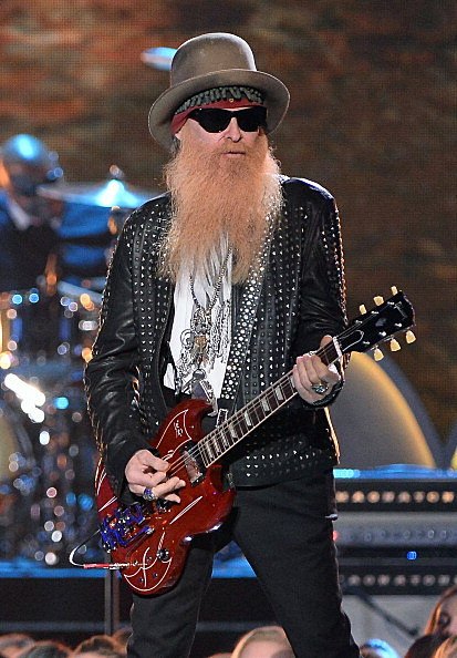 Taylor Guitar Wiring Diagram Happy Birthday To Zz Top S Billy Gibbons