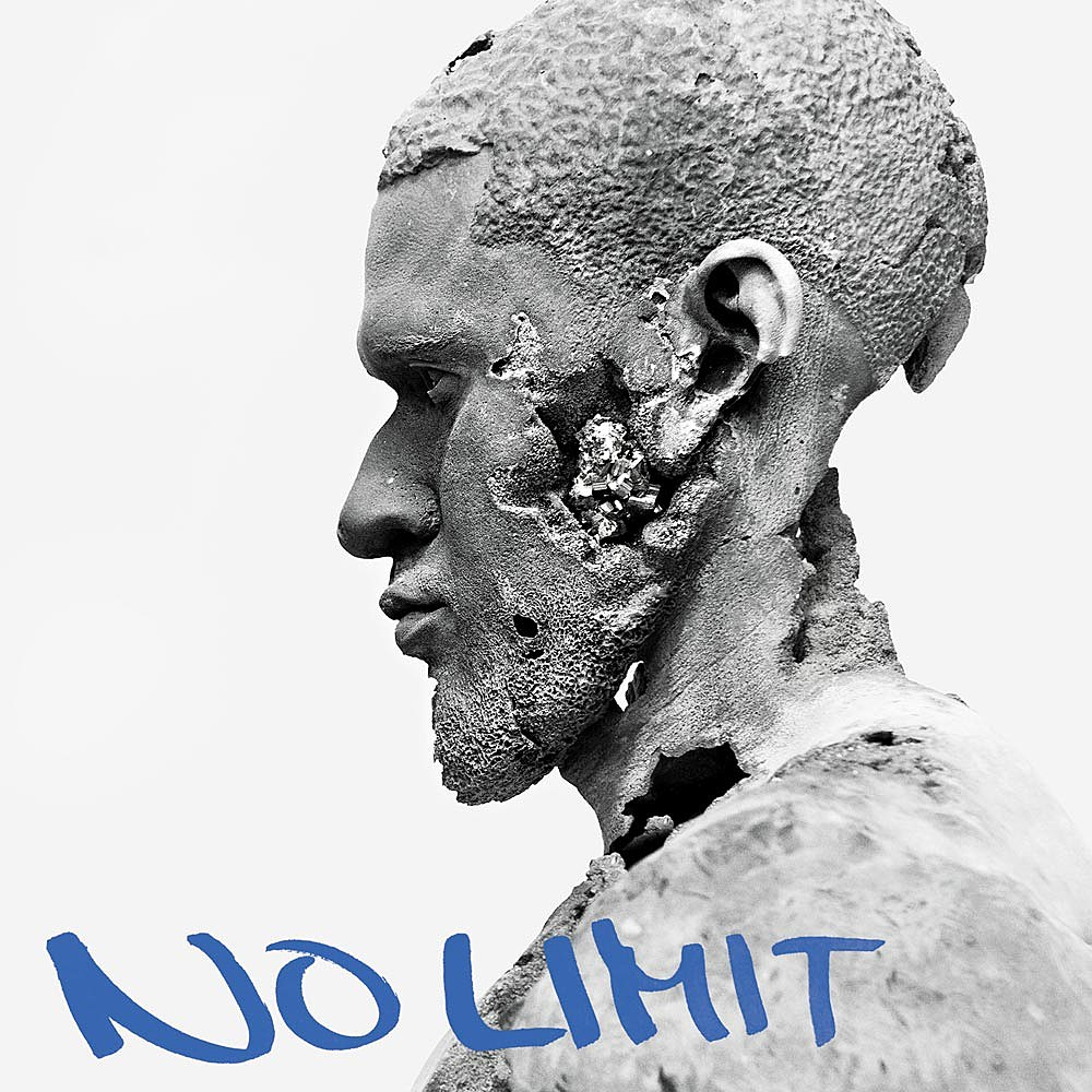 """Usher & Master P In The Studio For """"no Limit"""" Remix?"""