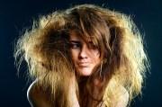 bad hair day good excuse