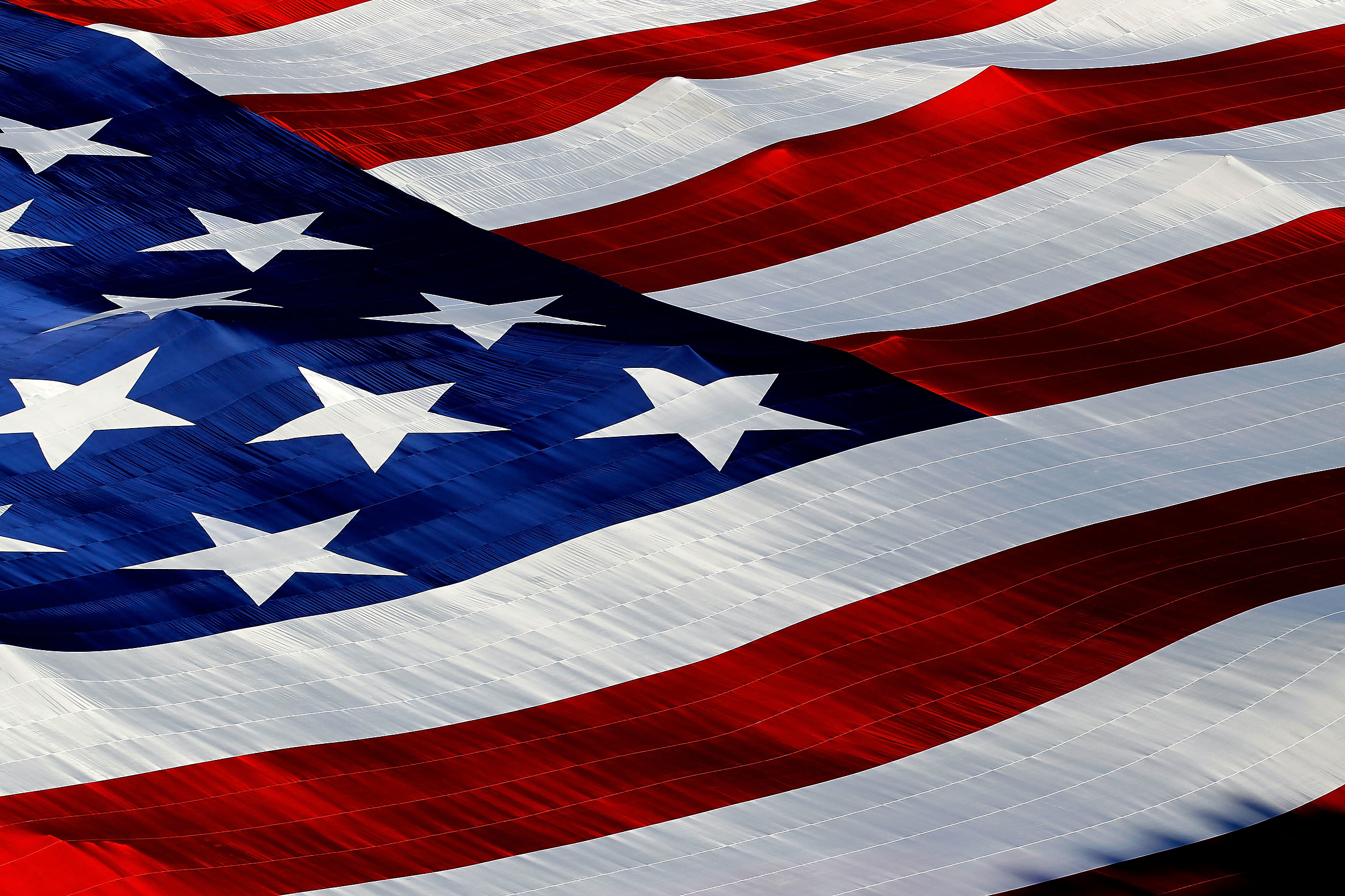 June 14th Is Flag Day Show Your Colors