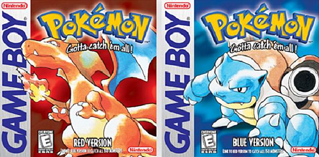 https://i0.wp.com/wac.450f.edgecastcdn.net/80450F/arcadesushi.com/files/2013/10/Pokemon-Red-and-Blue-USA.png