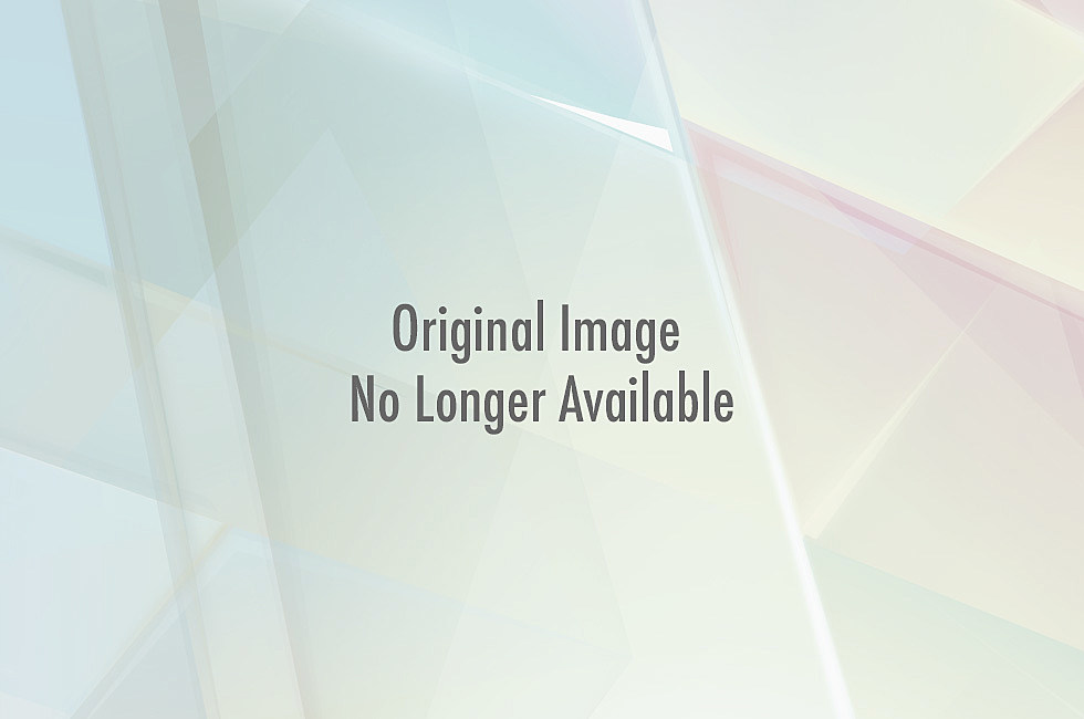 Image result for max emfinger photos