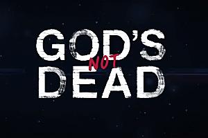 https://i0.wp.com/wac.450f.edgecastcdn.net/80450F/knue.com/files/2013/10/gods-not-dead.png