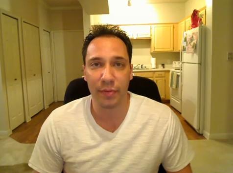 The Bachelor Insider Reality Steve Recaps The Bachelorette Finale Audio