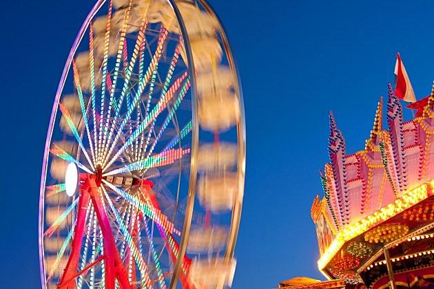 Image result for vanderburgh county fair