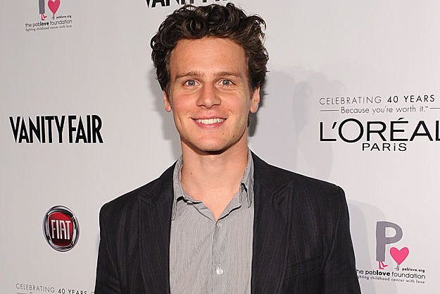 jesse st james actress