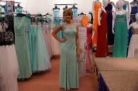 Department Store Formal Wear _Formal Dresses_dressesss