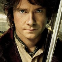 The Hobbit: An Unexpected (Fashionable) Journey