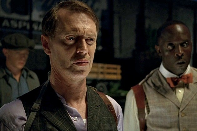 Nucky has to bring in help from wherever he can this season