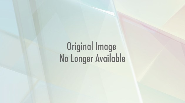 Starz Outlander TV Series Trailer Photos