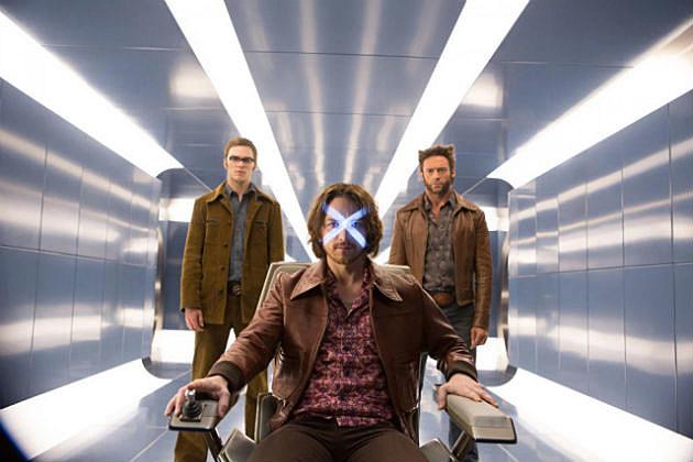 https://i0.wp.com/wac.450f.edgecastcdn.net/80450F/screencrush.com/files/2014/02/X-Men-Days-of-Future-Past-Photos-Preview.jpg