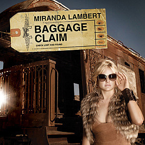 https://i0.wp.com/wac.450f.edgecastcdn.net/80450F/tasteofcountry.com/files/2011/08/Miranda-Lambert.jpg