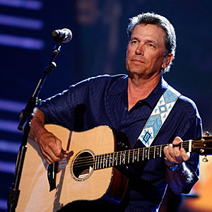 10 Things You Didnt Know About George Strait