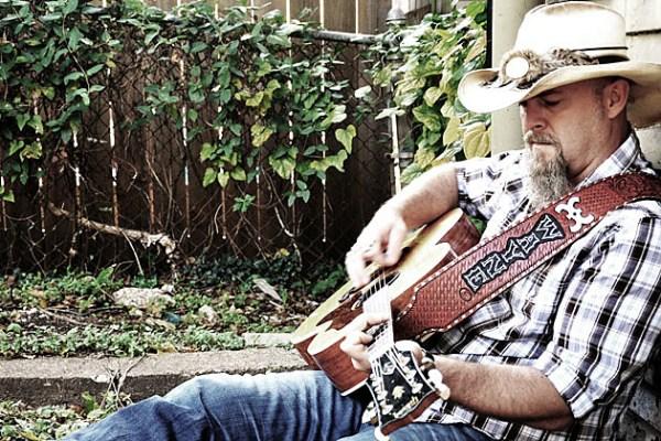 Singer Wayne Mills Shot Dead in Nashville Bar
