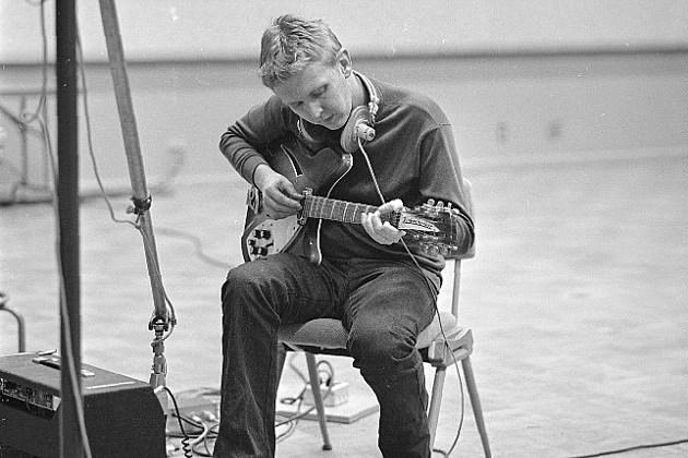 The True Story On How John Lennon Paul Mccartney George Harrison