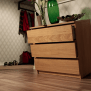 Major Furniture Maker Issues A Recall After Death Of Two
