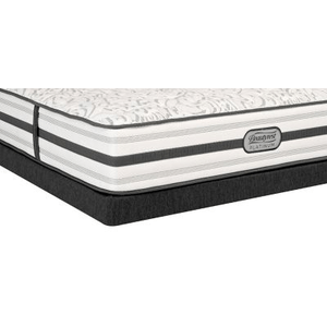 About Beautyrest Franklin Heights Extra Firm Full Mattress