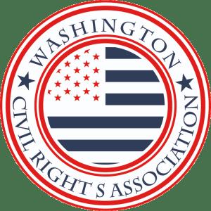 Washington Civil Rights Association