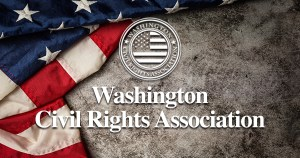 Washington Civil Rights Association