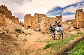 Tamtatouchte, Marokko, Foto/Copyright: Rolf G. Wackenberg