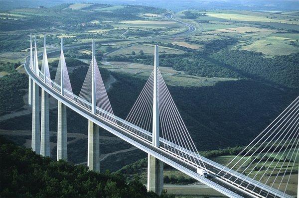 https://i0.wp.com/wackymania.com/image/2010/12/most-beautiful-bridges/most-beautiful-bridges-08.jpg