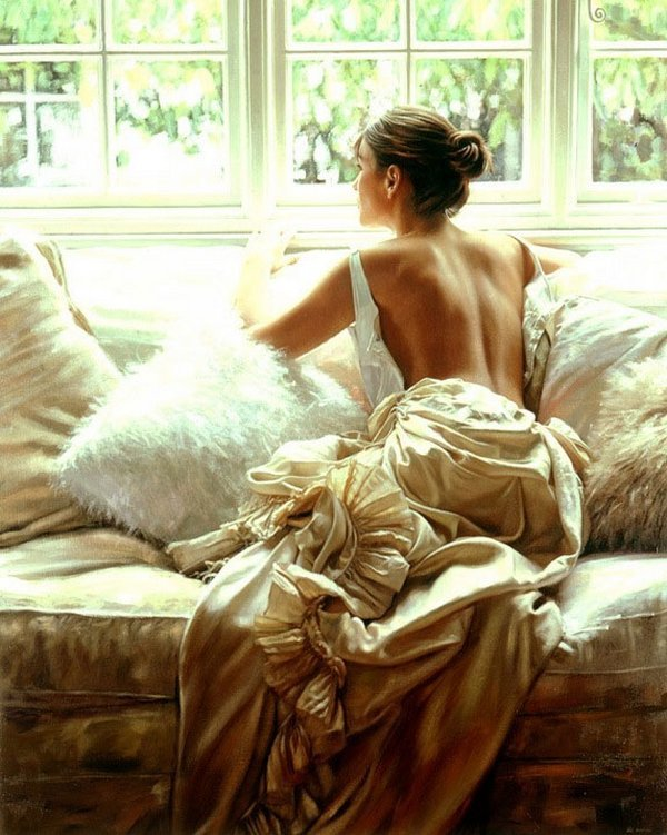 rob hefferan 04 The Amazing Art of Rob Hefferan