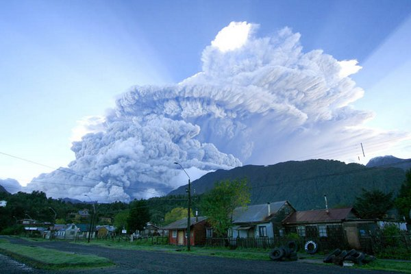 volcanic eruptions 14 20 Most Incredible Photos Of Volcanic Eruptions
