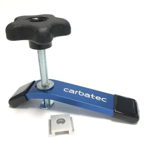 Carbatec_clamp