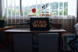 StarWars2019