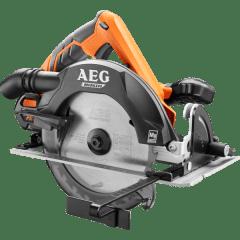 aeg_circular_saw