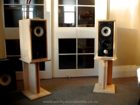 speakerstands6