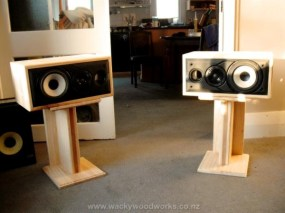 speakerstands7