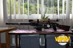 steampunk_rifle_h