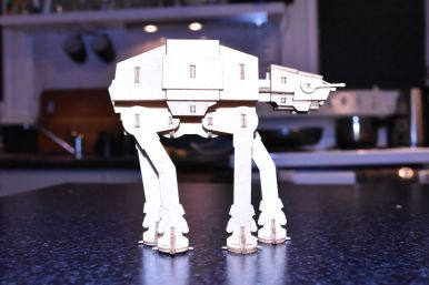 AT-ACT - Rouge One