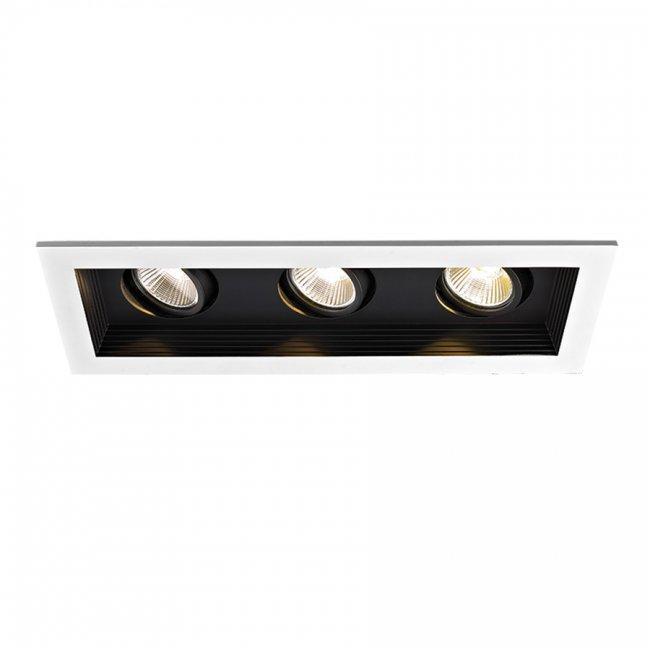 wall lights wac lighting tools home