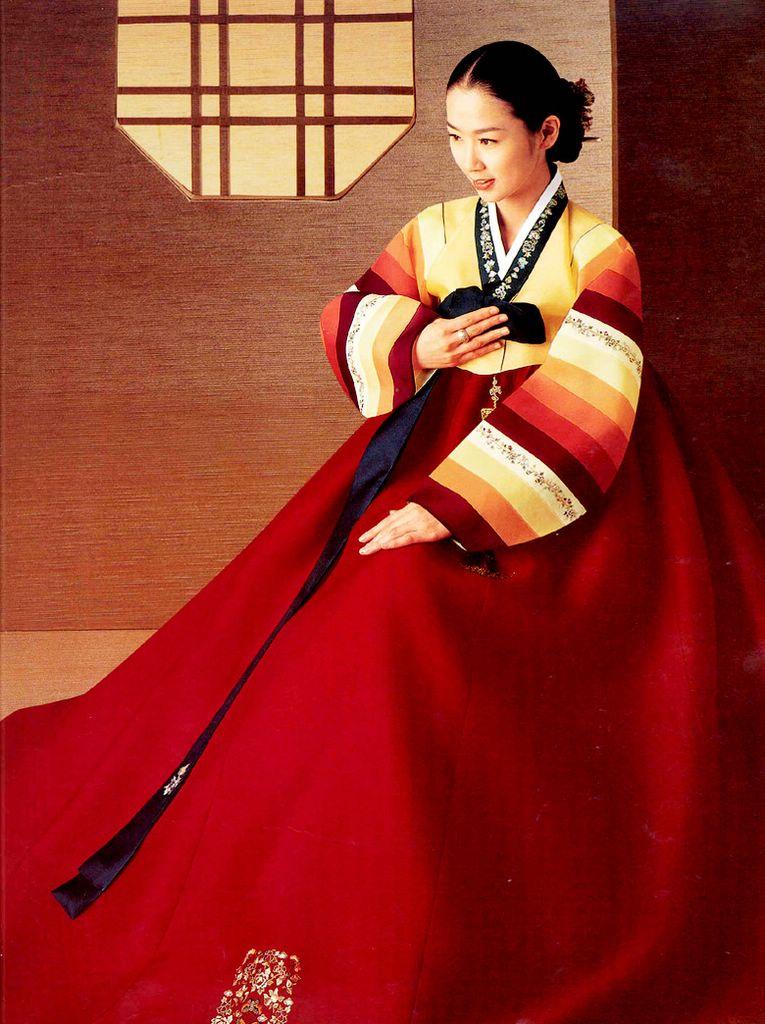 各國的傳統婚紗服飾 - WaCowLA 哇靠最潮的網路媒體 in L.A. : WaCowLA 哇靠!洛杉磯 Los Angeles