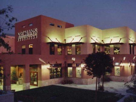 [LA樂媽] 老少咸宜! 樂媽最推薦的LA六大親子書店 - WaCowLA 哇靠!洛杉磯 Los Angeles : WaCowLA 哇靠!洛杉磯 Los Angeles