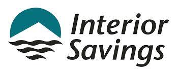 interior savings canada