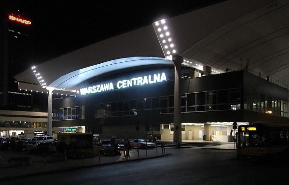 Warszawa_Centralna
