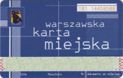 Warszawska_Karta_Miejska