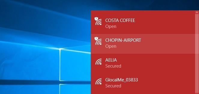 kuukou-wifi