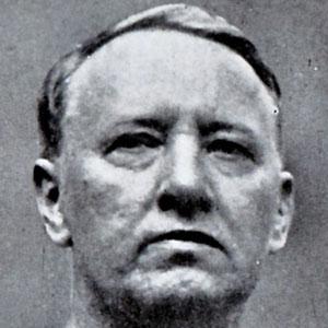 Gustav Vigeland,