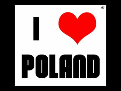 ビザ無しでポーランドに無限に住める2国間協定を試す