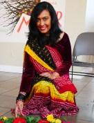 Latha Sambamurti