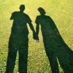 結婚するタイミングを逃すと別れる?実際に別れた人達って・・
