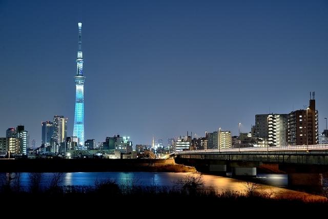実は日本には外国人観光客が少ないという現実!!その理由は?