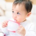 食物アレルギーの症状から赤ちゃんを救いたい!原因と対策は?