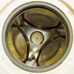 洗濯機の乾燥が乾かないとお思いの方は?基本の掃除をやろう!