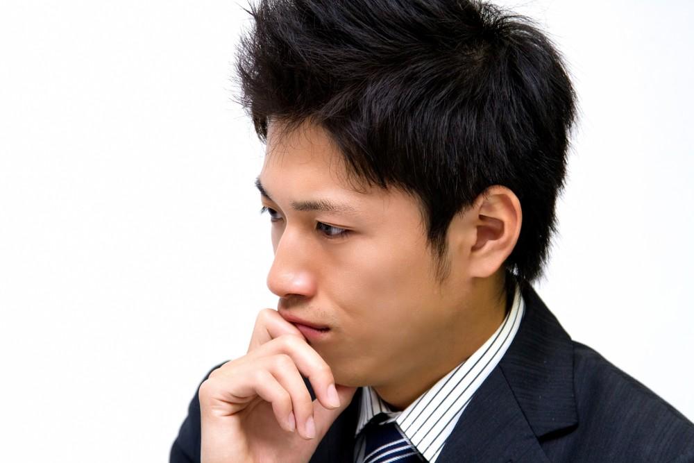 将来を考えた選択をしよう!!仕事への不安や不満の解消法!!